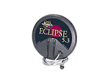 White's 5,3'' Eclipse Search Mono